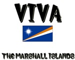 Flags of the World: The Marshall Islands