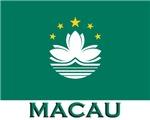 Flags of the World: Macau