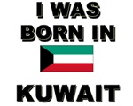 Flags of the World: Kuwait