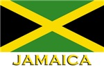 Flags of the World: Jamaica