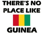 Flags of the World: Guinea