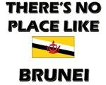 Flags of the World: Brunei