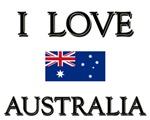 Flags of the World: Australia