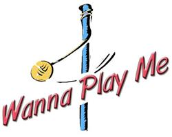 Wanna Play Me