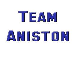 Team Aniston