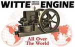 Witte Engines