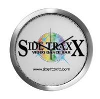 Side Traxx Home Decor