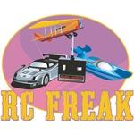 RC Freak