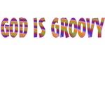 God is Groovy