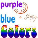 Colors Around Us