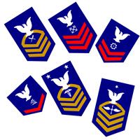 Navy Ratings