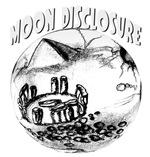MOON DISCLOSURE