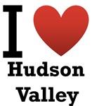 I Love Hudson Valley