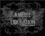 Animal Liberation 2