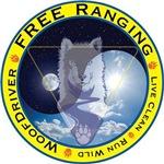 Free Ranging