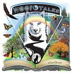 WooFTales Emblem