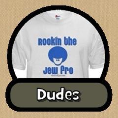Dudes Digs