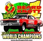 2003 Stock Champion