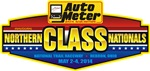 Northern Class Nationals