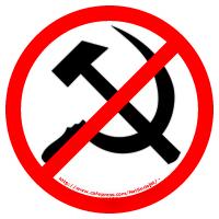 No Socialism