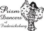PRISM Dancers merchandise