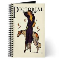 Journals - Cards