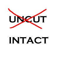 Intact2