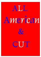 All American & Cut