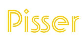 Pisser