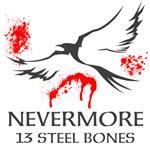 13SB - Nevermore