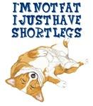 Short Legs