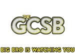 The GCSB