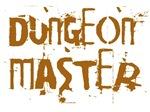 Dungeon Master Shirts