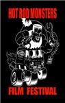 Hot Rod Monsters Film Festival