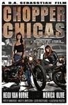 Chopper Chicas