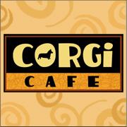 Corgi Cafe