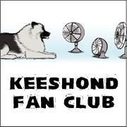 Keeshond Fan Club