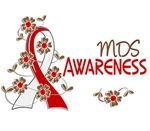 Awareness 6 MDS
