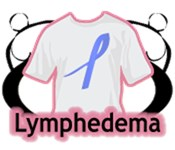 Lymphedema Shirts and Gifts