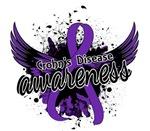 Awareness 16