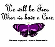 Butterfly Awareness 5