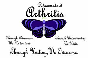 Butterfly Awareness 1
