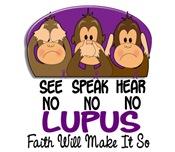 See Speak Hear No Lupus 1