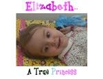 True Princess Elizabeth