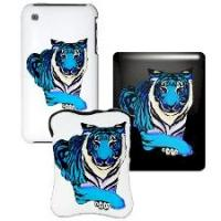 iPhone, iPad & iTouch Cases