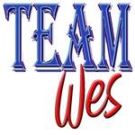 Team Wes
