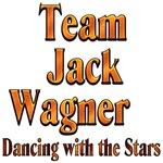 Team Jack Wagner