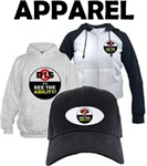 See the Ability! Apparel