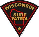 Wisconsin Surf Patrol