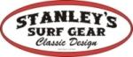 Stanleys Surf Gear Classic Design